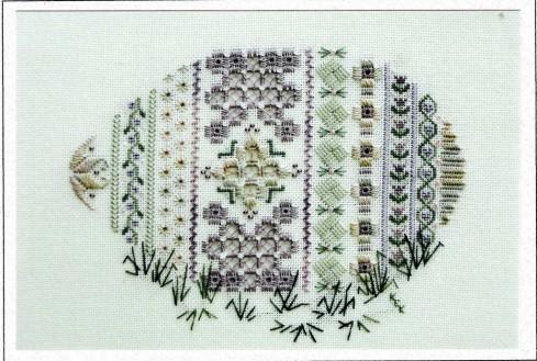 K.Elaine-Kramer-Designs-Egg-II-1024x688