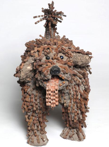 nirit-levav-packer_dog10