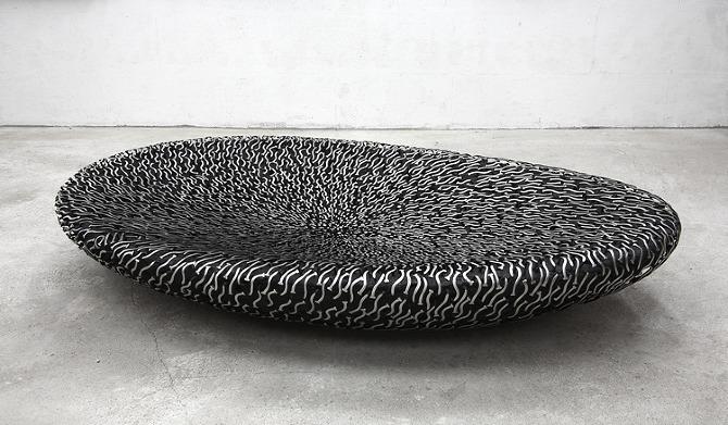 Картинки по запросу Lee Jae-Hyo ( Ли Дже – Хе ) известный корейский художник и скульптор